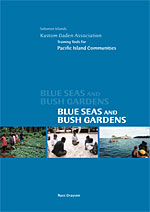 blue_seas_cover