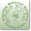 Planting Material Network